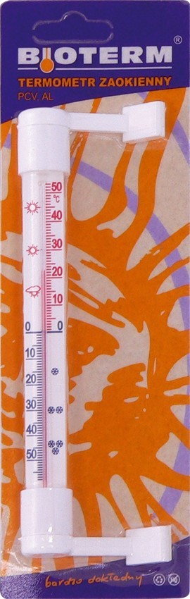 Bioterm 022200