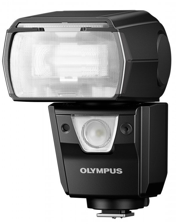 top Olympus FL-900R (MF202006)