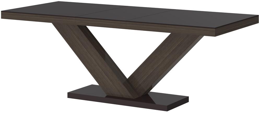 Hubertus VICTORIA stół rozkładany NOWOŚĆ EXCLUSIVE