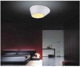 Orlicki Design Plafon TUBO 45
