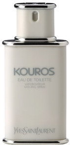 Yves Saint Laurent Kouros Woda toaletowa 100ml