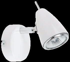 Spotlight Linda 2098102