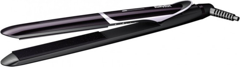 Opinie o Babyliss ST387E