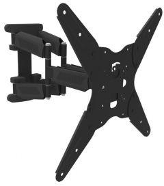 Art ART AR-73 19-55 35KG  reg. pion/poziom podwójne ramie