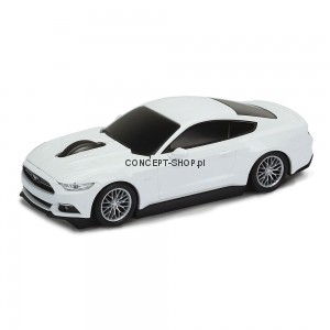 Autodrive Ford Mustang GT 2015