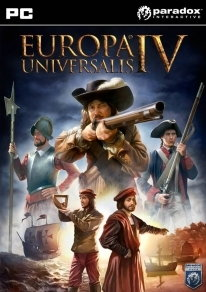 Opinie o Europa Universalis IV