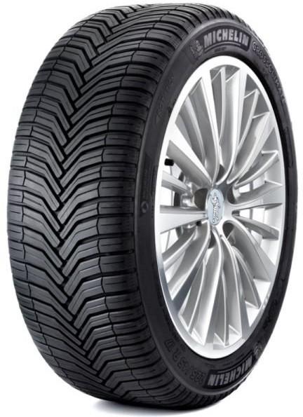 Michelin CrossClimate + 215/65R16 102V