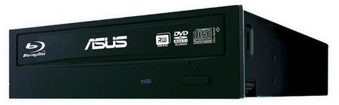 Asus BW-16D1HT (9H.JJX77.33E)