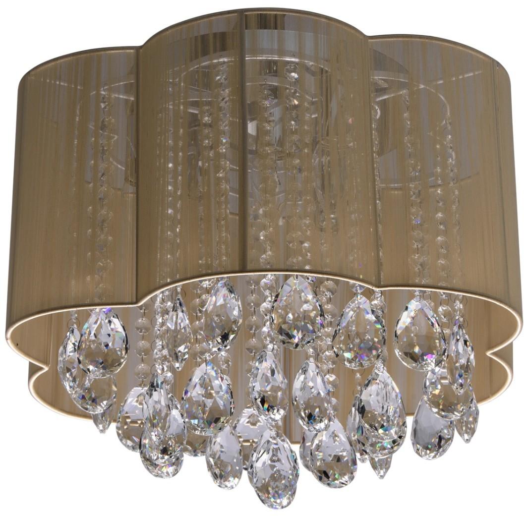 MW-Light Plafon-LIGHT Elegance 465014306