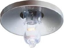 Deko Light Tomix.pl Reflektorek wbudowany LIGHT POINT – STAL NIERDZEWNA (D448015) –
