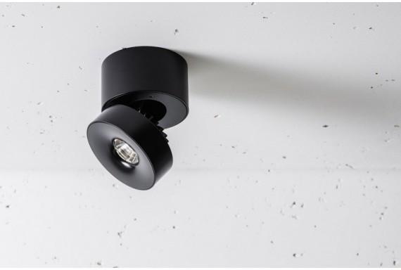Labra Reflektor Geit NT 13W edge.LED 2-0840 CRI80