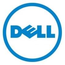 Opinie o Dell USB Recovery Key Win7Pro 64-bit