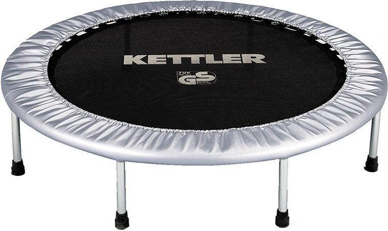 Kettler Trampolina domowa składana 95 cm (07290-980)