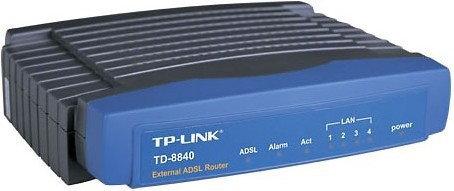 TP-Link TD-8840