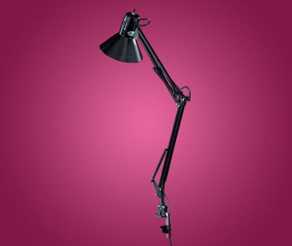 Eglo FIRMO lampa 90873