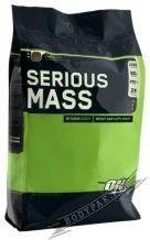 Optimum Serious Mass - 5455g