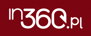 in360.pl