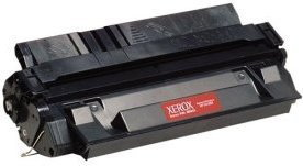 top Xerox 106R00668