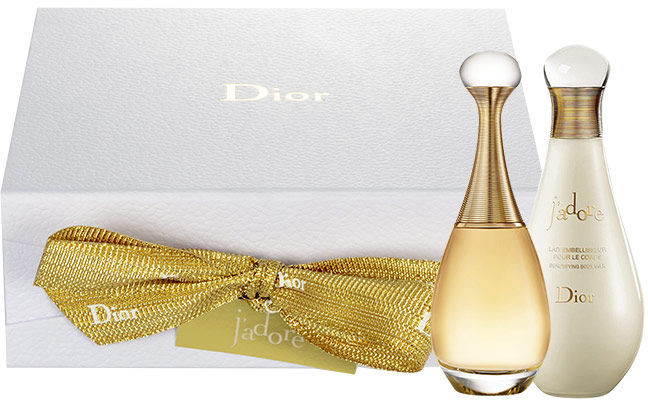 Christian Dior Jadore Opinie Użytkowników Opineopl