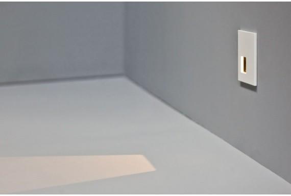 Labra Puszka do betonu Walky LED 9-0390