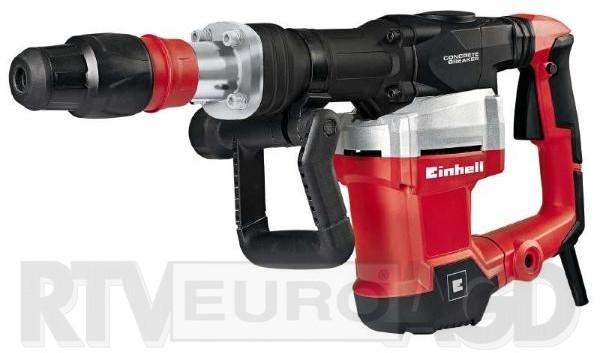 Einhell TE-DH 1027 (4139090/4006825598377)