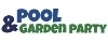 Poolgardenparty