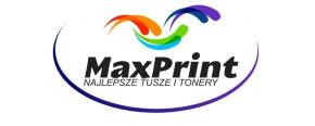 maxprint24.com