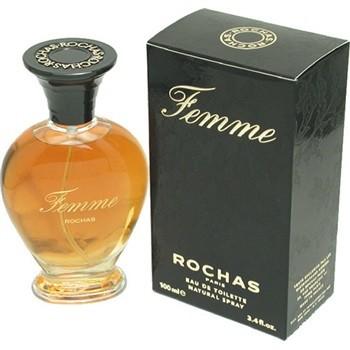 Rochas Femme woda toaletowa 100ml