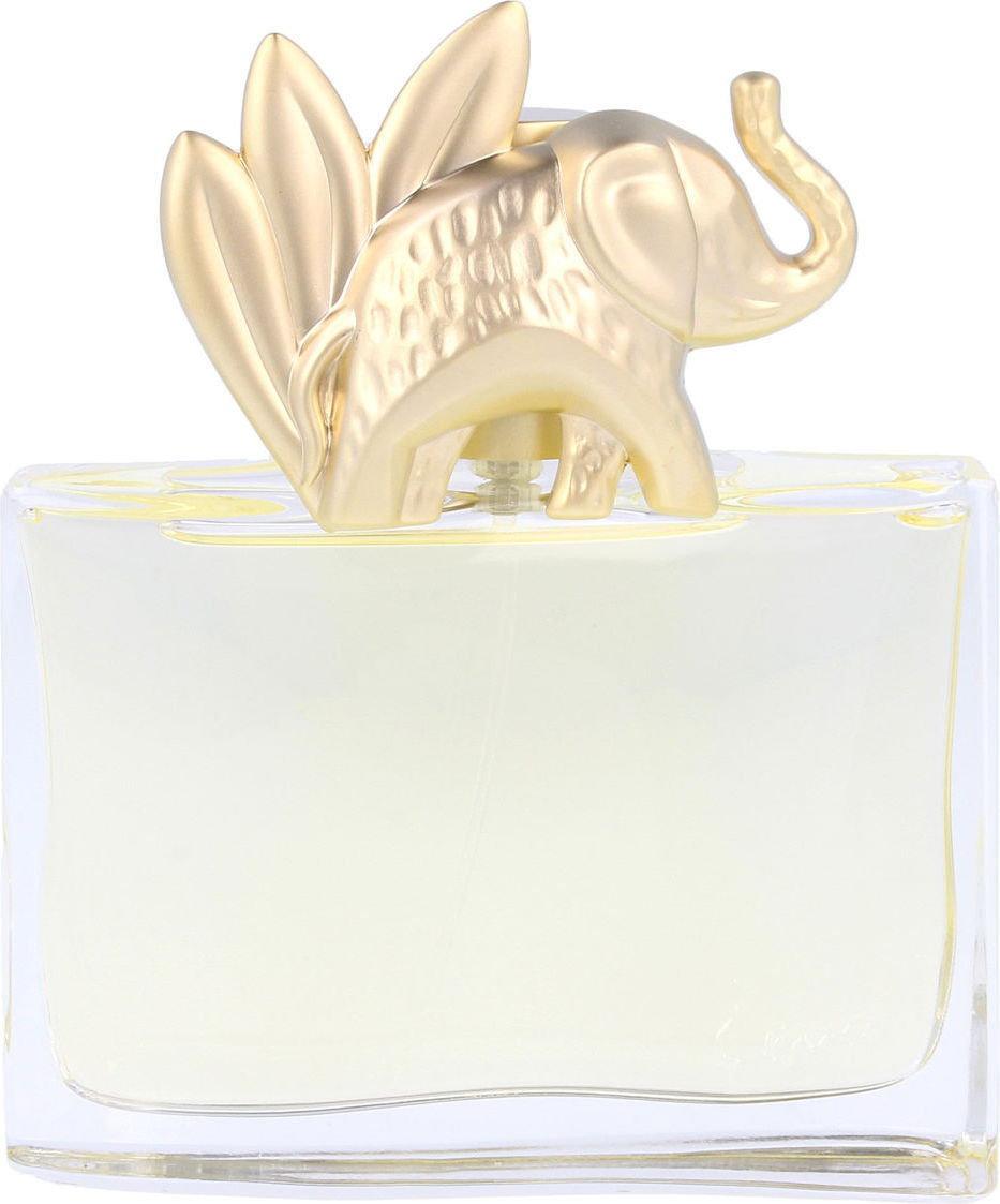 Kenzo Jungle Elephant woda perfumowana 100ml