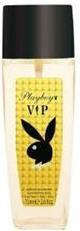 Playboy VIP 75ml