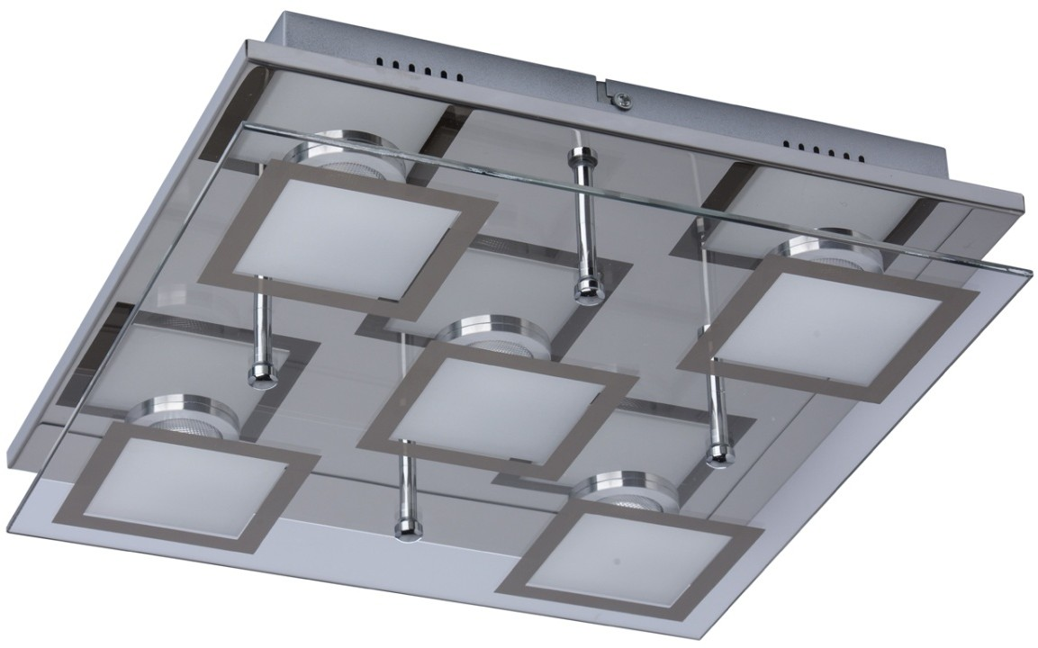 MW-Light Plafon-LIGHT Techno 678010405