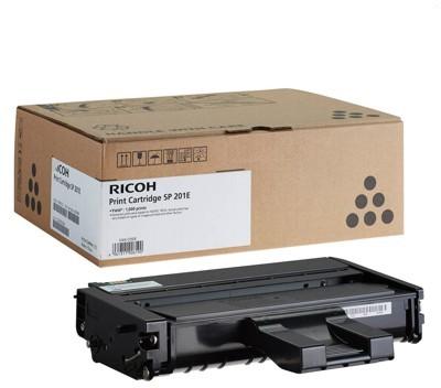 Ricoh 407999
