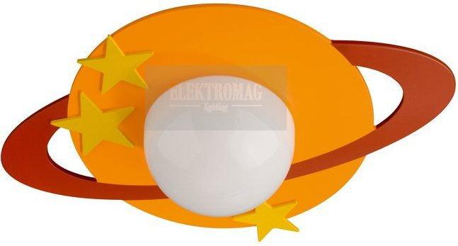 MASSIVE Kico Plafon Cronos 30501/53/10