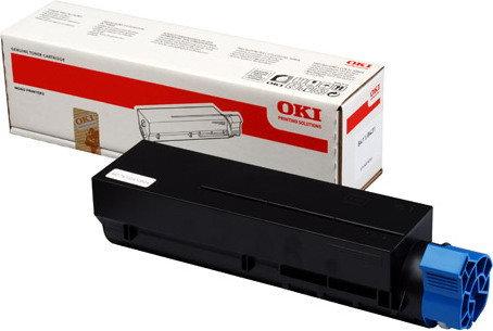 OKI 45396204 (887660)