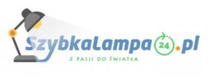 szybkalampa24.pl