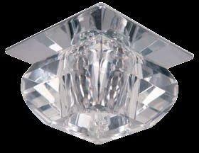 Spotlight Cristaldream 5122101