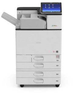 Ricoh SP C840DN (407745)