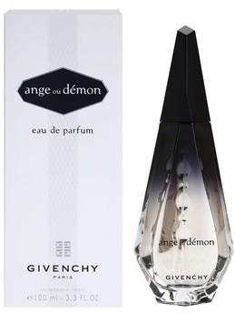 Givenchy Ange ou Démon woda perfumowana 100ml