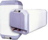 Biawar NIBE- VIKING-E 55 Podgrzewacz pojemnościowy 10687