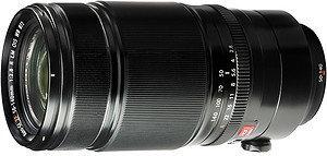 Fuji XF 50-140mm f/2.8 R LM OIS WR (16443060)