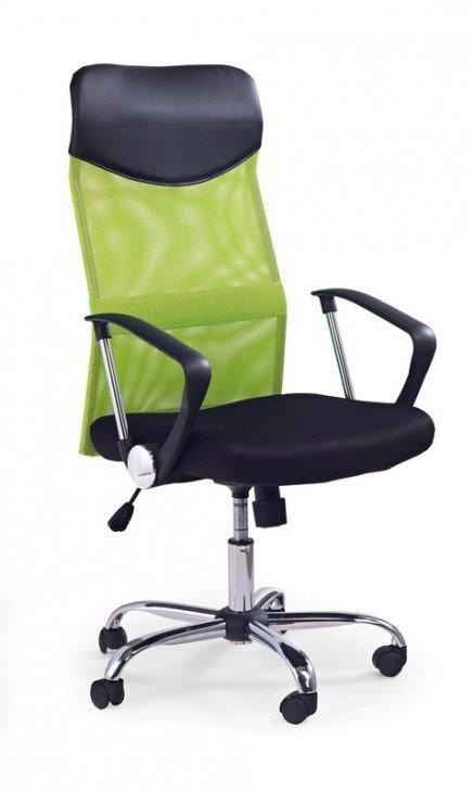 Mango-Media Fotel biurowy Vire