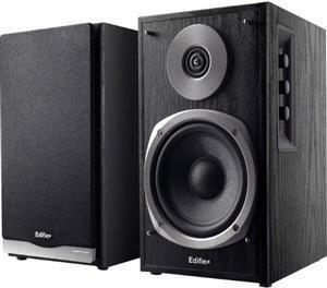 Edifier R1600 (SPK-EF-R1600T)