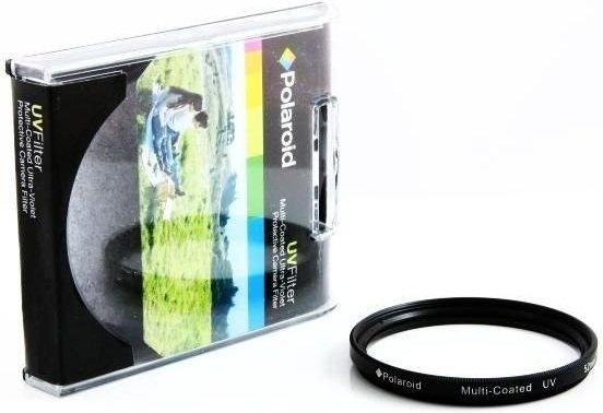 Polaroid MC 37 mm