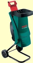 Bosch AXT Rapid 2000 (3165140430524)