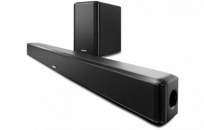 Denon DHT-S514 (HD20CO30)