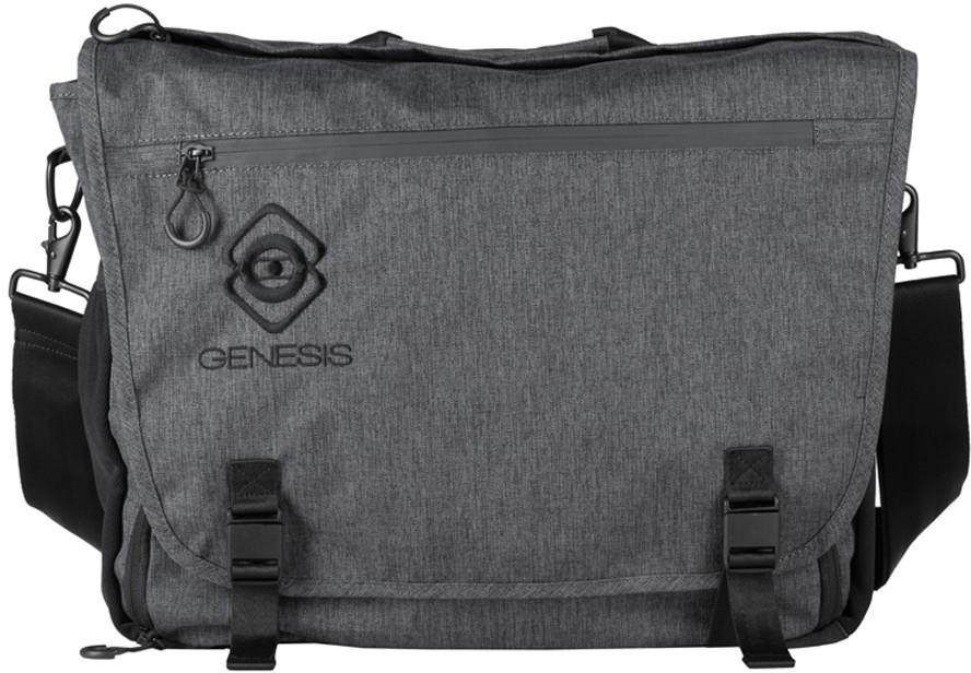 Genesis Ursa XL