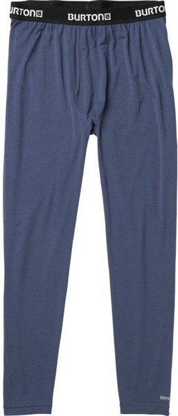 Burton spodnie - Mdwt Pt Blue Lake (401) rozmiar: XL