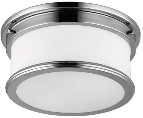 Elstead Lighting Plafon PAYNE FE/PAYNE/F BATH IP44 -