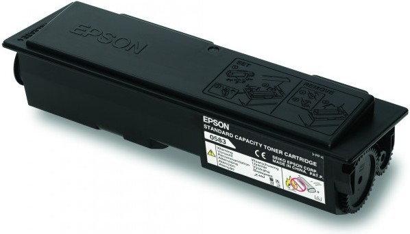 Epson C13S050690 (29951182)