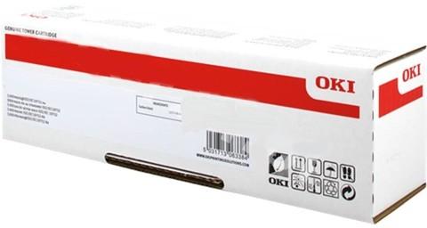 OKI 46507613